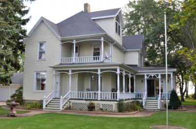 Photo of 231 Sheridan Rd, Somers, WI 53403