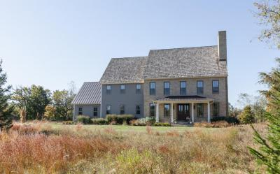 Photo of 543 S Stocks Rd, Summit, WI 53066