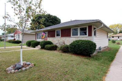 Photo of 2823 S 102nd St, West Allis, WI 53227