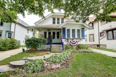 Photo of 1435 S 80th St, West Allis, WI 53214