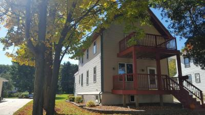 Photo of 417 Western Ave, Plymouth, WI 53073
