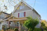 2619 S Wentworth Ave, Milwaukee, WI 53207