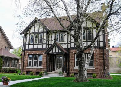 Photo of 3474 N Summit Ave, Milwaukee, WI 53211