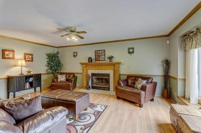 Photo of W167N10833 Carrington Ct, Germantown, WI 53022