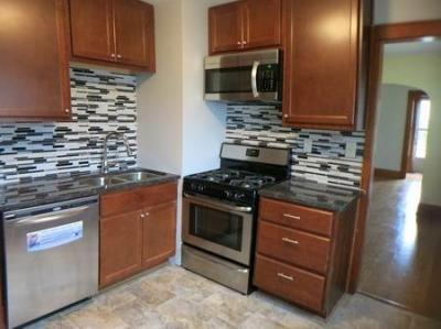 Photo of 9235 W Hayes Ave, West Allis, WI 53227