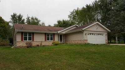 Photo of 1244 Kilkee Rd, Erin, WI 53027
