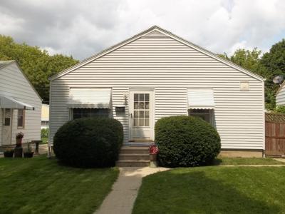 Photo of 828 E Holt Ave, Milwaukee, WI 53207