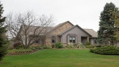 Photo of 2923 Kettle Moraine Rd, Hartford, WI 53027