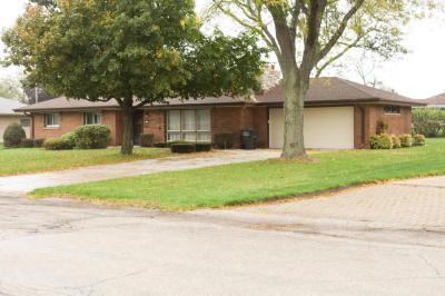 Photo of 3580 S 52nd St, Greenfield, WI 53220