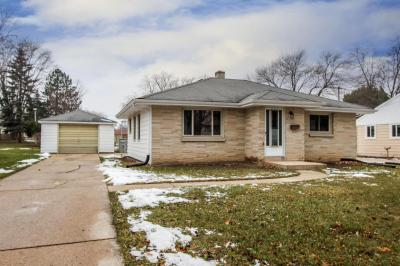 Photo of 3809 S 68th St, Milwaukee, WI 53220