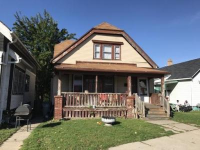 Photo of 3207 N Julia St, Milwaukee, WI 53212