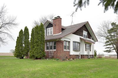 Photo of 7482 State Road 60, Hartford, WI 53027