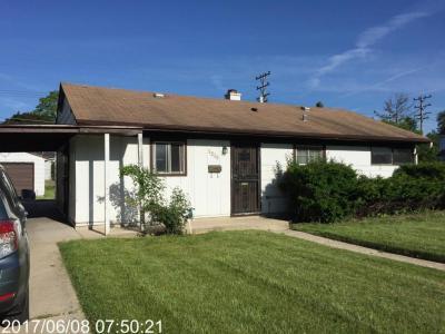 Photo of 5235 N 64th St, Milwaukee, WI 53218