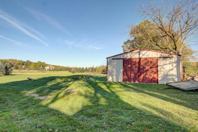 Photo of 314 Scenic Rd, Richfield, WI 53017