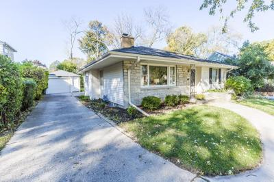 Photo of 531 N 103rd St, Wauwatosa, WI 53226