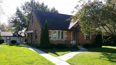 Photo of 1505 Marion Avenue, South Milwaukee, WI 53172