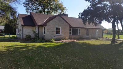 Photo of 4468 N 100th St, Wauwatosa, WI 53225