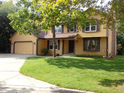 Photo of 2075 S 103rd Ct, West Allis, WI 53227