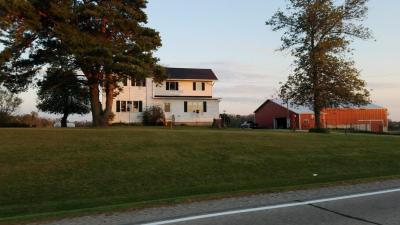 Photo of N5766 County Road D, Farmington, WI 53137