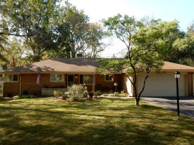 Photo of 2505 N 117th St, Wauwatosa, WI 53226