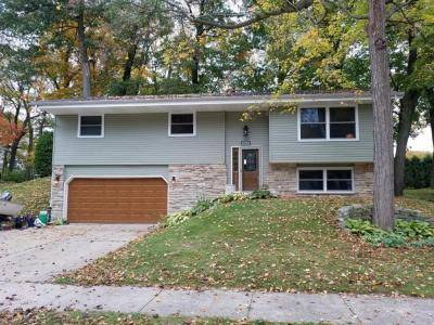 Photo of 905 Mulberry, West Bend, WI 53090