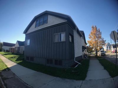 Photo of 1523 Minnesota Ave, South Milwaukee, WI 53172