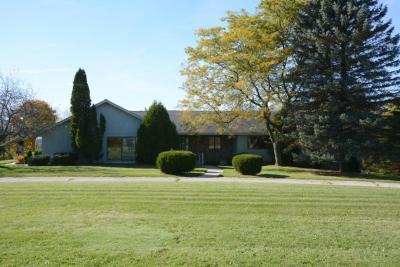 Photo of W2824 County Road C, Sheboygan Falls, WI 53085