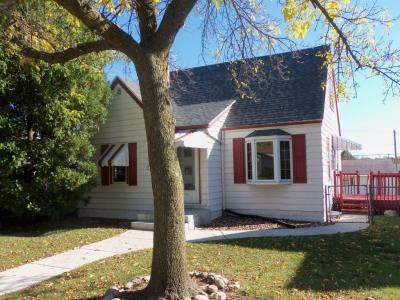 Photo of 3518 S 44th St, Greenfield, WI 53220