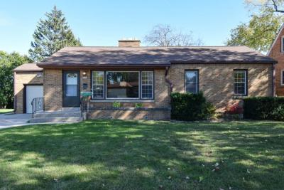 Photo of 3944 S 44th St, Greenfield, WI 53220