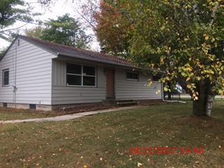 Photo of 8369 N 52nd St, Brown Deer, WI 53223
