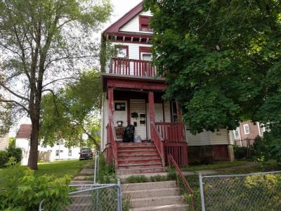Photo of 2322 W Juneau Ave #2324, Milwaukee, WI 53233