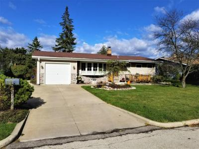 Photo of 7212 Elstead Ave, Greendale, WI 53129