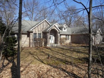 Photo of 4080 Spruce Dr, Richfield, WI 53076