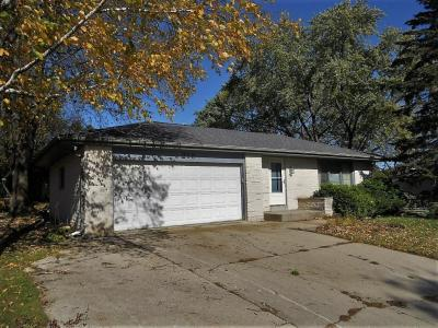 Photo of 216 Bittersweet Dr, West Bend, WI 53095