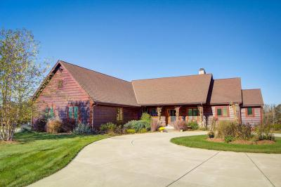 Photo of 5859 County Road Y, Trenton, WI 53095