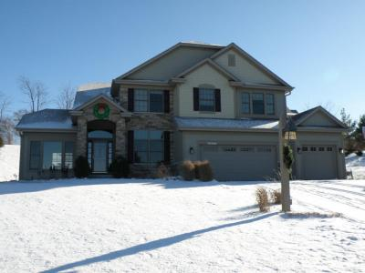 Photo of N25W27015 Casey Ct, Pewaukee, WI 53072