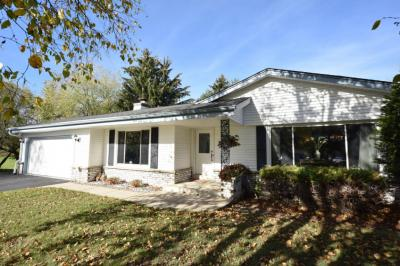 Photo of 4131 S 99th St, Greenfield, WI 53228