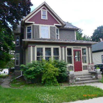 Photo of 223 Union St, Hartford, WI 53027