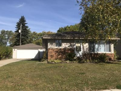 Photo of 1308 Lakeview Ave, South Milwaukee, WI 53172