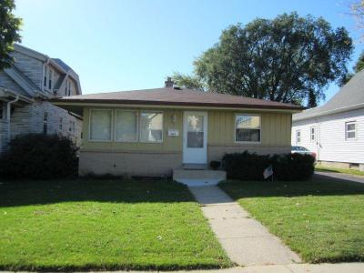 Photo of 3665 E Birchwood Ave, Cudahy, WI 53110