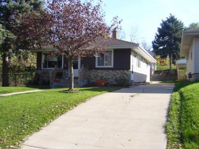 Photo of 4544 S 48th St, Greenfield, WI 53220