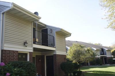 Photo of N110W17058 Ashbury Ln, Germantown, WI 53022