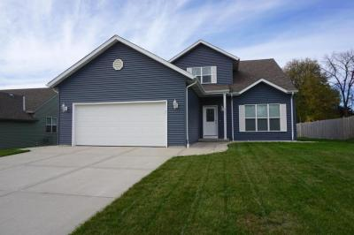 Photo of 4349 S 51st St, Greenfield, WI 53220