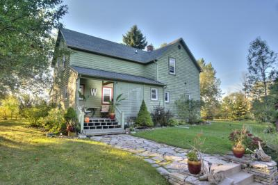 Photo of 6502 Sauk Trail Rd, Belgium, WI 53004