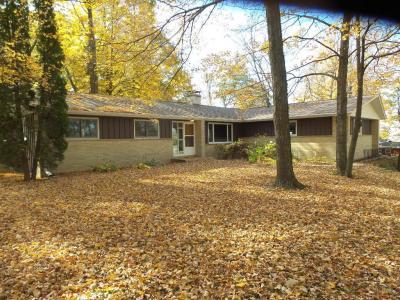 Photo of 1973 Birch Terrace, Trenton, WI 53090