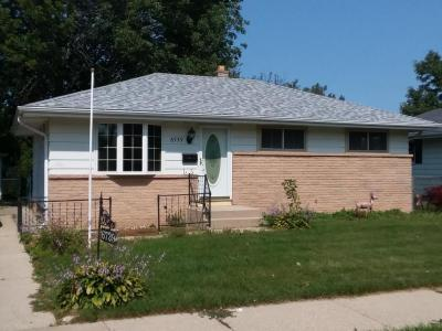 Photo of 6739 N 84th St, Milwaukee, WI 53224
