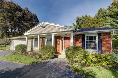 Photo of 1115 Parkview St, Delafield, WI 53029