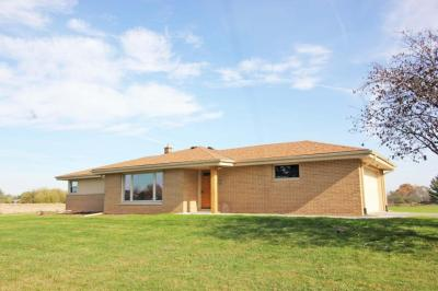 Photo of W183S8874 Racine Ave, Muskego, WI 53150