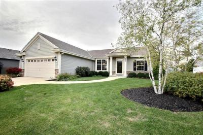 Photo of N174W20123 Creekside Dr, Jackson, WI 53037
