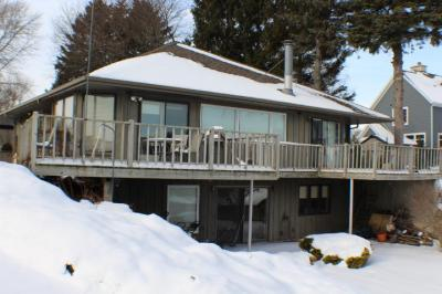 Photo of 3301 N 6th St, Sheboygan, WI 53083